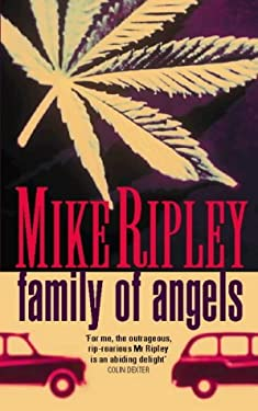 Family of Angels