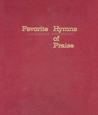 Favorite Hymns Praise
