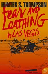 Fear and Loathing in Las Vegas 11816177