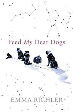 Feed My Dear Dogs