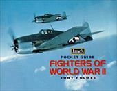 Fighters of World War II 100992