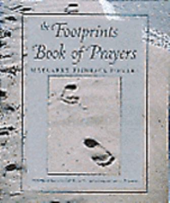 Footprints Book of Prayers