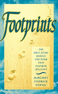 Footprints Gift Edition
