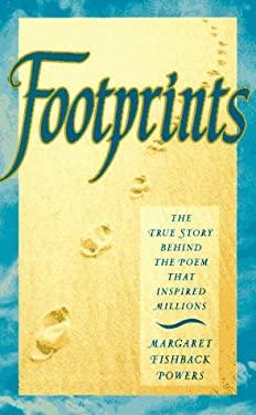 Footprints Gift Edition