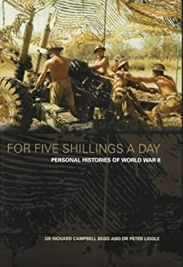 For Five Shillings a Day
