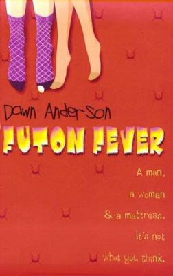 Futon Fever