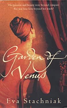 Garden of Venus
