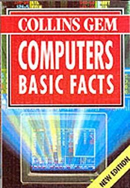Gem Basic Facts Computing 9780004723600
