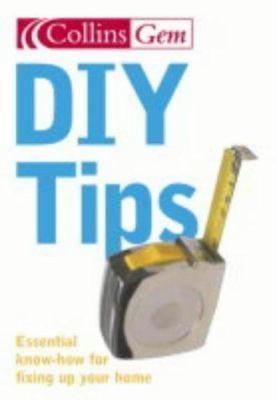 Gem DIY Tips