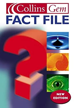 Gem Fact File