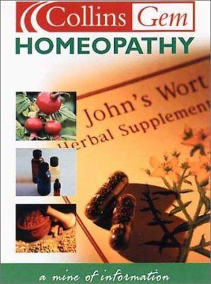 Gem Homeopathy