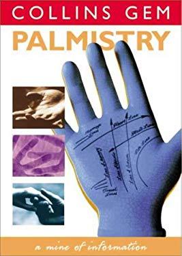 Gem Palmistry