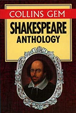 Gem Shakespeare Anthology