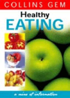 Gem: Healthy Eating