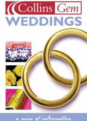 Gem Weddings