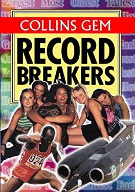 Gem World Records
