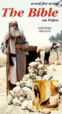 Genesis: Part 2 Abraham
