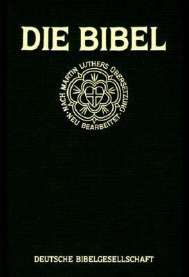 German Bible