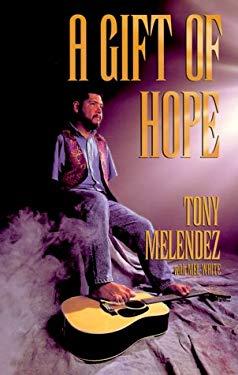 Gift of Hope: