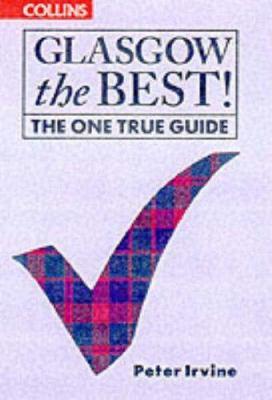 Glasgow the Best!