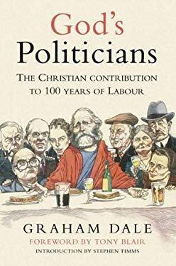 God's Politicians-P