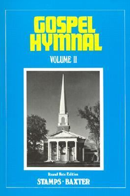 Gospel Hymnal