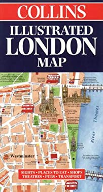 Great Britain: London Illustrated