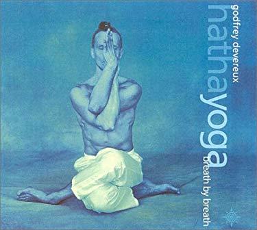 Hathayoga: Breath by Breath