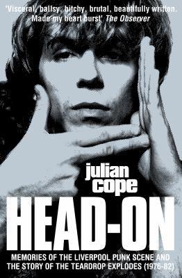 Head On/Repossessed