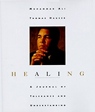 Healing: A Journey of Tolerance and Understanding