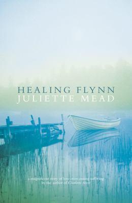 Healing Flynn