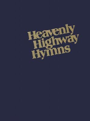 Heavenly Highway Hymns 9780005126073