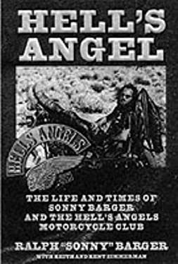 Hells Angels at War: Hells Angels and Their Violent Conspiracy to Supply Illegal Drugs to the World