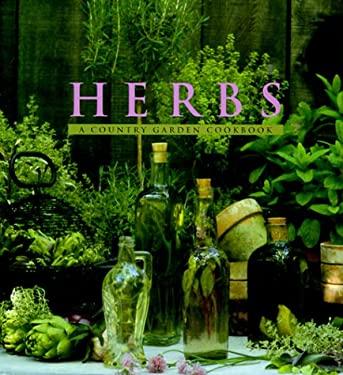 Herbs: Country Garden Cookbook