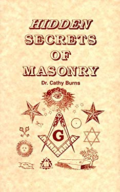 Hidden Secrets of Masonry 9780005405123
