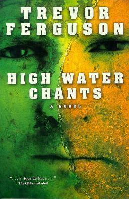 High Water Chants