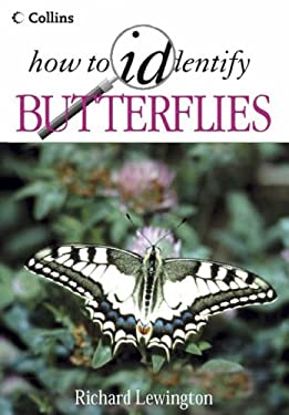 How to Identify Butterflies (Britain and Europe)