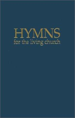 Hymns for Living Church