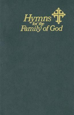 Hymns for the Family of God: Responsive Readings from Among 20 Respected Bible Versions