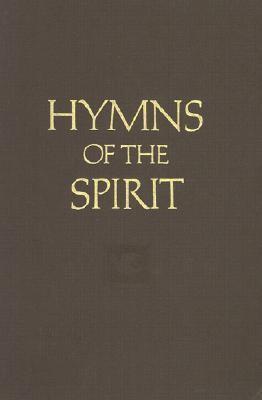 Hymns of the Spirit