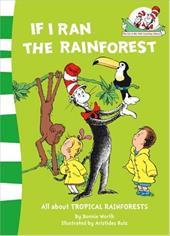 If I Ran the Rainforest 11894705