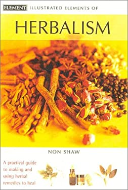 Illustrated Elements of Herbalism