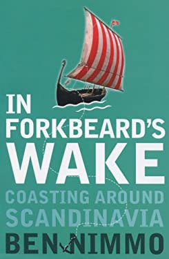 In Forkbeard's Wake: Coasting in Scandinavia