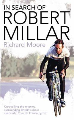 In Search of Robert Millar 9780007235025