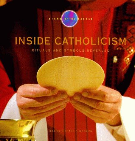 Inside Catholicism