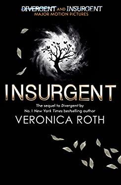 Insurgent (Adult Edition)
