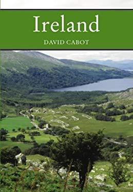 Ireland: The New Naturalist