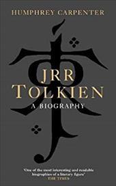 J.R.R. Tolkein: A Biography