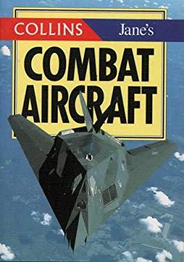 Jane's Gem Combat Aircraft