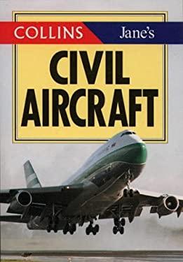 Jane's Gem Modern Civilian Aircraft
